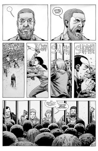 the-walking-dead-163-rick-urges-the-residents-to-listen-to-negan