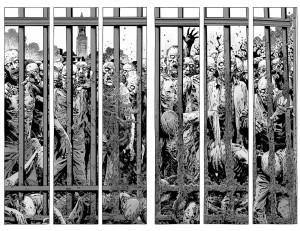 the-walking-dead-163-roamer-herd-at-the-gates