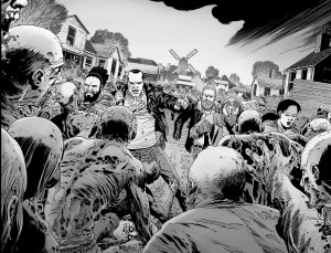 the-walking-dead-163-survivors-take-on-the-roamer-herd