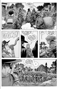 the-walking-dead-164-andrea-magna-and-yumiko-join-laura-and-dwight