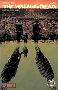 the-walking-dead-164-cover