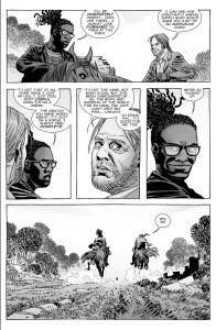 the-walking-dead-164-heath-and-eugene-talk-about-looking-forward-to-suspenseful-days