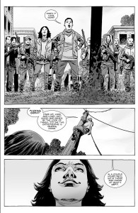 the-walking-dead-164-john-tells-tara-sherry-and-the-rest-of-the-saviors-that-things-are-winding-down-in-alexandria