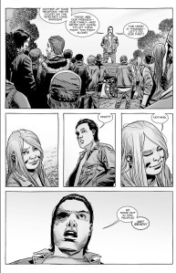 the-walking-dead-164-lydia-watches-as-carl-rallies-the-hilltop-residents-to-help-fight-the-dead