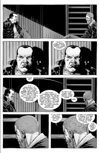 the-walking-dead-164-negan-asks-rick-about-the-worst-thing-hes-ever-done
