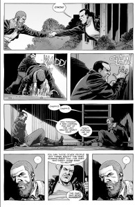 the-walking-dead-164-negan-saves-rick