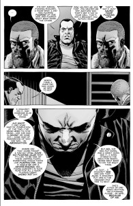 the-walking-dead-164-negan-tells-rick-about-leaving-his-life-to-rot