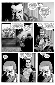 the-walking-dead-164-negan-tells-rick-that-they-should-get-along-better