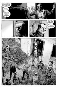 the-walking-dead-164-rick-and-negan-prepare-to-work-together