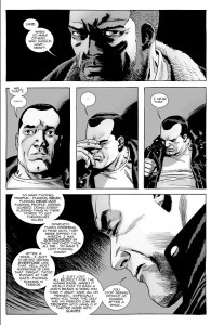 the-walking-dead-164-rick-says-the-worst-thing-he-did-was-live-negan-talks-about-the-weak