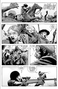 the-walking-dead-165-andrea-goes-to-save-eugene
