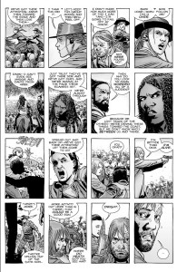 the-walking-dead-165-communities-take-on-the-roamer-herd