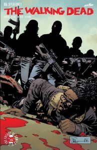 the-walking-dead-165-cover