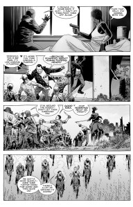 the-walking-dead-165-everyone-takes-on-roamers