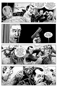 the-walking-dead-165-negan-takes-on-a-few-roamers