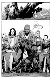 the-walking-dead-165-saviors-dump-off-heath