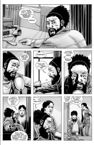 the-walking-dead-165-siddiq-and-annie-find-eugenes-radio