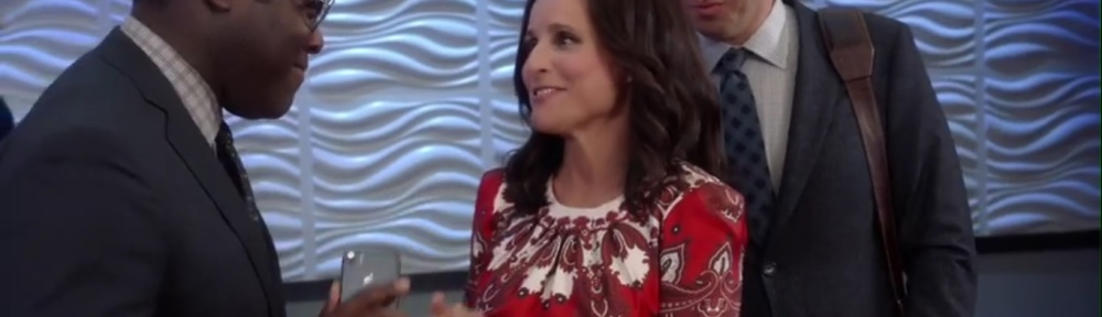 "A Look at Veep- Season 6 Premiere: ""Omaha"" | What Else is on"