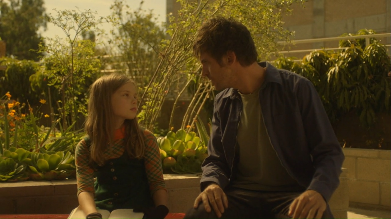 """A Look at Legion- Season 2, Episode 4: """"Chapter 12"""" 
