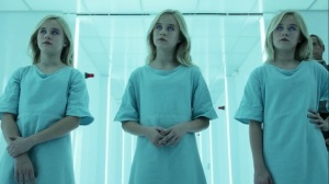 iMprint- Younger Frost sisters use their telepathy on patient- The Gifted, Fox, X-Men