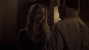 meMento- Caitlin and Reed discuss Lauren's new obsession over the Von Struckers- The Gifted, Fox, X-Men