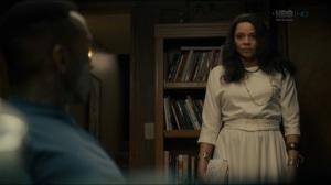 The Big Never- Amelia and Wayne argue- HBO, True Detective