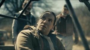 The Big Never- Brett ambushed by men- HBO, True Detective