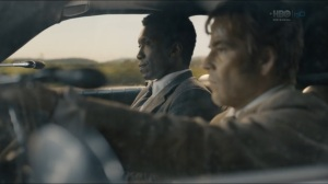 The Big Never- Roland and Wayne decide to talk to Ronnie Boyle and the Purcells again- HBO, True Detective