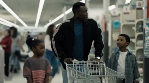 The Big Never- Wayne goes shopping with Henry and Becca in 1990- HBO, True Detective