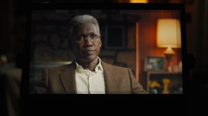 The Great War and Modern Memory- 2015 Wayne discusses the Purcell case- HBO, True Detective