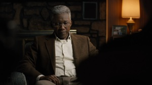 The Great War and Modern Memory- 2015 Wayne remembers the Purcell case- HBO, True Detective