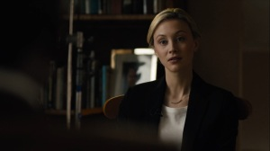 The Great War and Modern Memory- Elisa Montgomery talks to Wayne about the Purcell case- HBO, True Detective