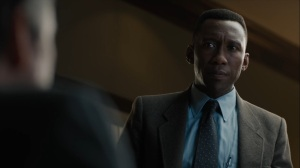 The Great War and Modern Memory- Wayne learns that Julie Purcell is still alive- HBO, True Detective