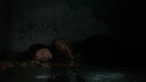 Trespassers- Ivy is the witch- Fox, Gotham, DC