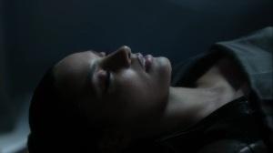 Year Zero- Tabitha dead- Fox, Gotham, DC