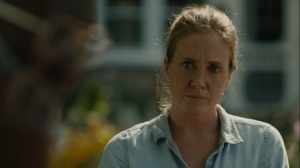 Now Am Found- Julie Purcell with Wayne- HBO, True Detective