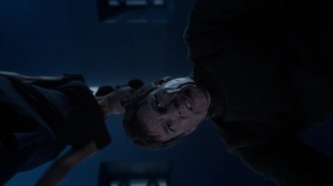 oMens- Reed resists Reeva's powers- Fox, X-Men, The Gifted