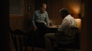 The Final Country- Wayne shares with Roland something that Amelia 'told' him- HBO, True Detective