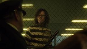 The Beginning- Riddler incarcerated at Arkham- Gotham, Fox