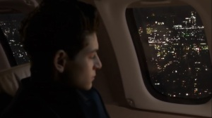 They Did What- Bruce Wayne leaves Gotham City- Gotham, Fox
