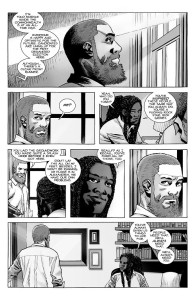 the-walking-dead-191-rick-and-michonne-discuss-the-upcoming-commonwealth-election