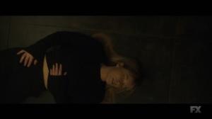 Chapter 24- Syd sings- Legion, FX