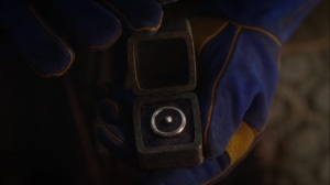 A God Walks Into a Bar- Adrian reveals Plan A to Jon- HBO, Watchmen