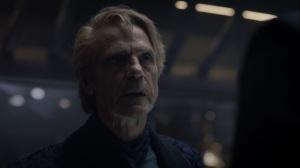 A God Walks Into a Bar- Adrian will help Jon- HBO, Watchmen
