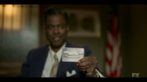 Welcome to the Alternate Economy- Loy presents a credit card- Fargo, FX