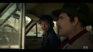 Raddoppiarlo- Oraetta jerks off Josto- Fargo, FX