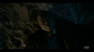 The Birthplace of Civilization- Doctor Senator is dead- FX, Fargo