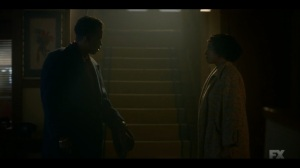 The Birthplace of Civilization- Loy and Buell argue- FX, Fargo