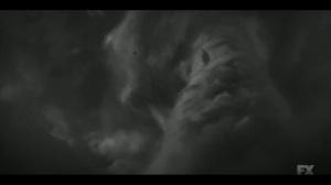East West- Tornado- Fargo, FX