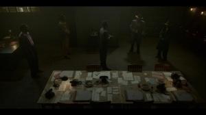 Lay Away- Ebal and Josto meet with Loy- Fargo, FX